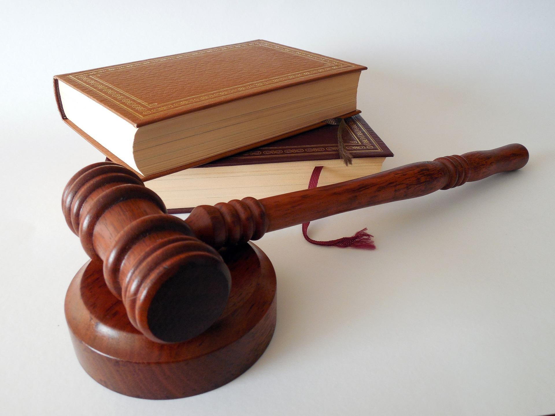 derecho penal abogados