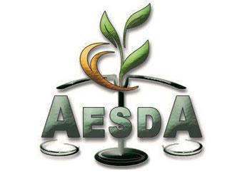 aesda-2
