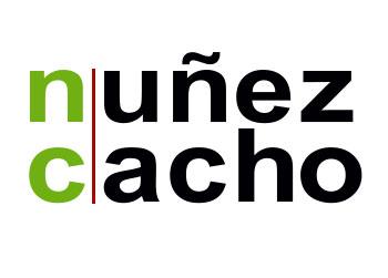 nunez-cacho-2