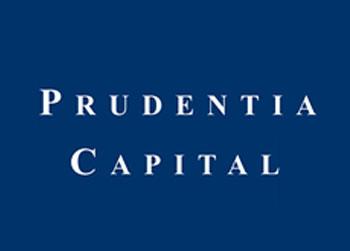 prudentia-3