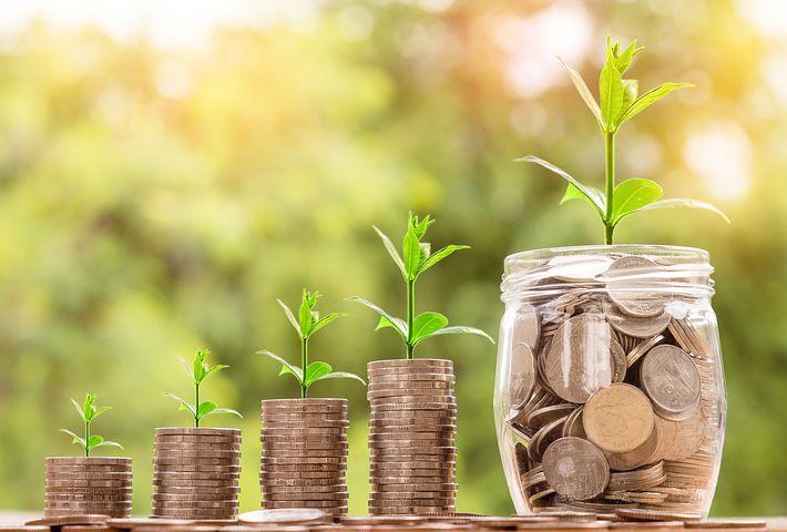 Abogados Especialistas en Inversiones