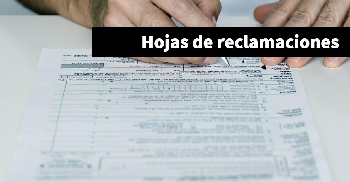 abogados civiles Jaén