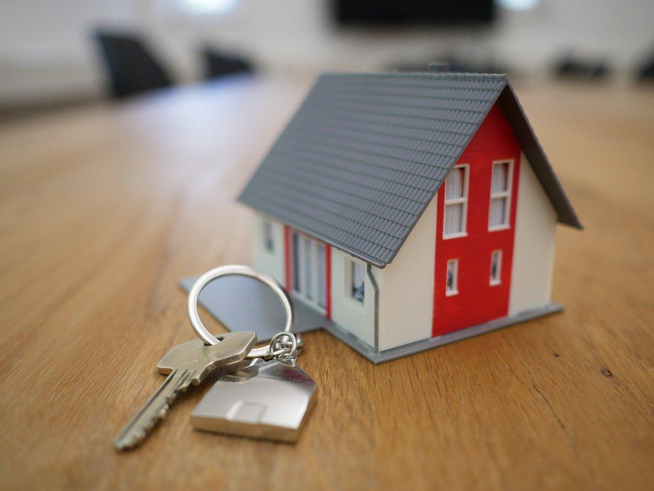 asesoramiento legal compra venta vivienda