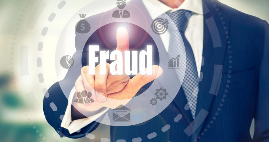Compliance y responsabilidad penal de las empresas