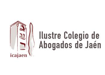 colegio-abogados-jaen-2