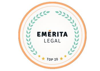 emerita-legal-abogados-2