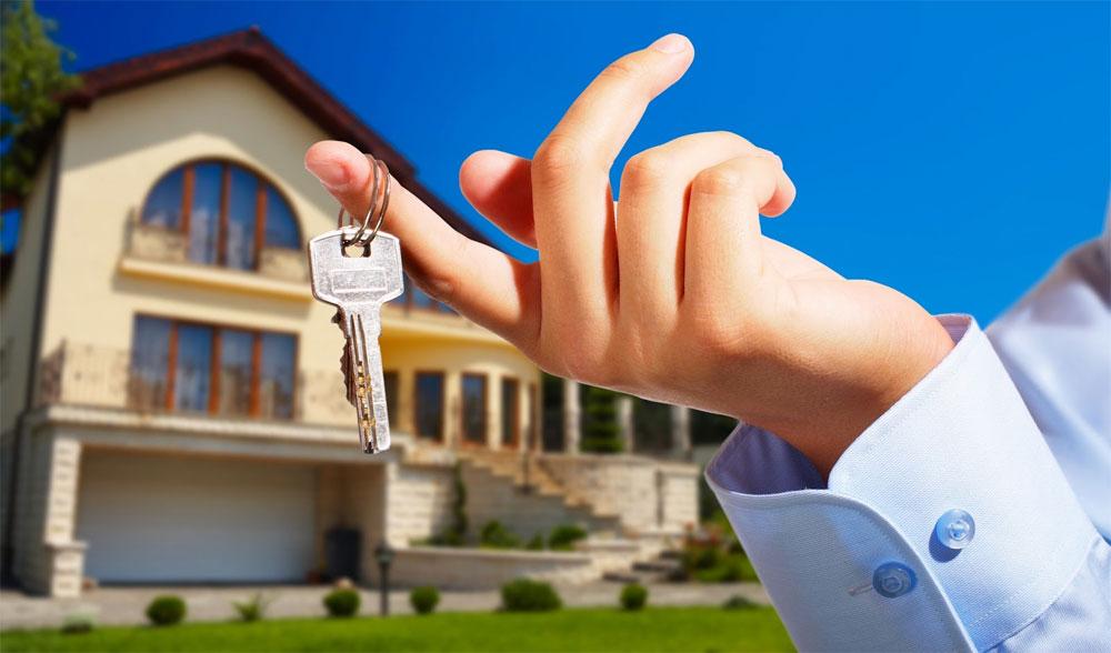 gastos compra-venta hipoteca