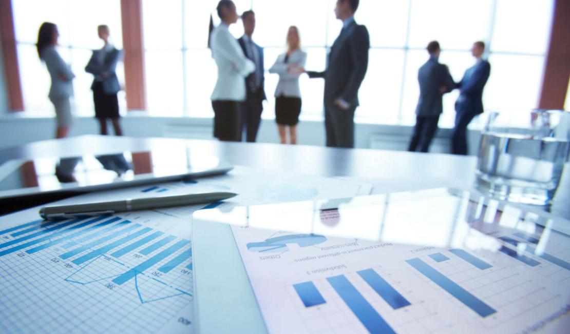concurso de acreedores en empresas