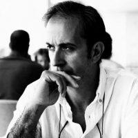 abogado Linares Fernando J. Garzón Pasqual de Riquelme